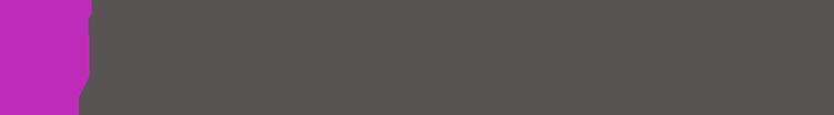 Bristol Myers Squibb™